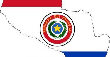Coût de la vie au Paraguay