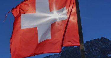 cout de la vie suisse